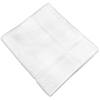 Monarch Brands Elite Pearl 7LB Bath Mat, 1 Dozen MNB INST-2030-7