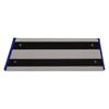 Monarch Brands Lockable Frames, 13, 1 Dozen MNB M700013