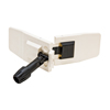 Monarch Brands 18 Pocket Mop Frames, 1 Dozen MNB M700018-PM