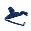 Monarch Brands Mop Adapter, 1 Dozen MNB M78001