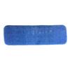 Monarch Brands Blue Econo Wet Mop, 18, 1 Dozen MNB M830018B-F