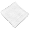 Monarch Brands Magellan 1.5LB Washcloth MNBMAG1313-1-5