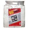 Monarch Brands Terry Towel Pack, 60/BG MNB N030-TT60