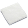Monarch Brands Grade 10 Bleached Cheesecloth, 20 x 12, 100 Yds. MNB N060-W34