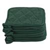 Monarch Brands Green Pot Holder MNB POT-GREEN