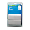 Monarch Monarch® Refill Tags MNK 925047
