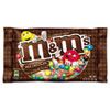 Milk Chocolate Milk: M & M's® Chocolate Candies