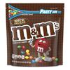 M & M Mars M & Ms® Chocolate Candies MNM 55114