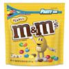 M & M Mars M & Ms® Chocolate Candies MNM 55116
