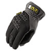 Mechanix Wear FastFit® Gloves MNX MFF05010