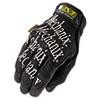Mechanix Wear Original Gloves MNX MG05010