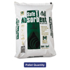 Moltan Co. Safe T Sorb™ All-Purpose Clay Absorbent MOL7941PL