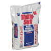 Moltan Co. Thrifty-Sorb® All-Purpose Clay Absorbent MOL 8440PL