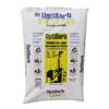 Moltan Co. OptiSorb® Industrial Sorbent MOL 8925