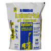 Moltan Co. OptiSorb® Industrial Sorbent MOL 8933