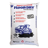 Moltan Co. Floor-Dry™ DE Premium Oil Absorbent MOL 9825