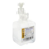 Teleflex Medical Prefilled Nebulizer without Adapter Aquapak 301 Without Delivery Mechanism Sterile Water (003-01) MON 52033CS