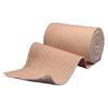 McKesson Elastic Bandage Medi-Pak® Elastic Knit 3 Inch X 5 Yard NonSterile MON 454619RL