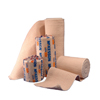 McKesson Elastic Bandage Medi-Pak® Elastic Knit 4 Inch X 5 Yard NonSterile, 10EA/BX MON 454620BX