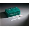 Coloplast Conveen® Leg Bag Strap, 2 EA/PR MON 187445EA