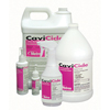 cleaning chemicals, brushes, hand wipers, sponges, squeegees: Metrex Research - CaviCide™ Surface Disinfectant Cleaner, 4 EA/CS