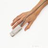 Medtronic Oximeter Sensor Nellcor OxiMax Finger MON 10005700