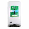 Innovative Biodefense Zylast XP® Hand Sanitizer Dispenser, 12 EA/CS MON 10011800