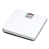 Health O Meter Floor Scale Health O Meter® Mechanical 270 lbs., 3EA/CS MON 806383CS