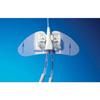 Bard Medical Holder Statlock Picc Plus 50EA/BX MON 934185CS