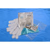 Cure Medical Catheter Insertion Kit Cure Without Catheter Without Catheter MON 10041900