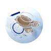 Coloplast Coloplast Fistula Drainage Bag, MON 10044901