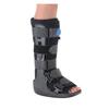 Ossur Equalizer Air Walker® Walker Boot (A-W1000BLK) MON 624385EA