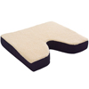 Essential Medical Supply Coccyx Seat Cushion (N1008) MON 1031546EA