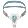 Fisher & Paykel Brevida™ CPAP Mask Kit (BRE1SA) MON 10086400