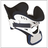 Cervical Collars: Ossur - Miami J® Cervical Collar Replacement Pad,