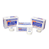 "surgical tape: McKesson - Surgical Tape Medi-Pak™ Performance Plus Paper 1"" X 10 Yards Non-Sterile, 12RL/BX"