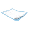 "MDRCPROMO: Medtronic - Simplicity™ Basic Underpad 17.5"" x 24"""