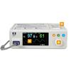 respiratory: Covidien - Nellcor™ Pulse Oximeter (PM100N-MAXN-CC)