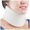 """Cervical Collars: BSN Medical - Collar Cerv 13-19"""" Bge EA"""