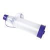 Teleflex Medical Pocket Aerosol Chamber MON10153900