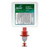 Innovative Biodefense Zylast XP Soap, 6 EA/CS MON 10161800