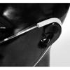 Salter Labs E-Z Wrap™ Ear Protector (1016-0-50) MON 262282EA