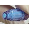 respiratory: Carefusion - Connector MaxPlus Tru-Swab