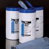 Disinfectants Wipes: Sklar - Isopropanol Sklar Disinfectant Wipe