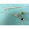 Poiesis Duette™ Foley Catheter (D-10018), 10/BX MON 987357BX