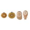 Coloplast SenSura® Flex Closed Ostomy Pouch MON 687945BX