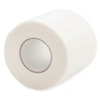 McKesson Medical Tape High Adhesion Silk-Like Cloth 2 X 10 Yard White NonSterile MON 10202201