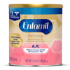 Mead Johnson Nutrition Infant Formula Enfamil A.R.® Lipil™ 12.9 oz. MON 10202601