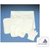 DeRoyal Sofsorb® Cellulose Dressing (46-102-1) MON 361951EA