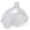needles: Ethox - Splash Guard Combiguard II® 30-40 cc Luer Tipped Syringe